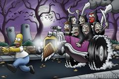 treehouse_of_horror_10_by_vonblood_de64hpa-fullview