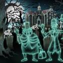 thumbs vonblood halloween art 03