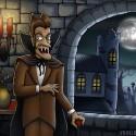 vonblood-halloween-art-07