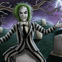 vonblood-halloween-art-09
