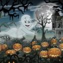thumbs vonblood halloween art 10