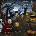 vonblood-halloween-art-15