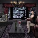 vonblood-halloween-art-17