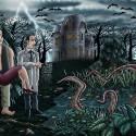 vonblood-halloween-art-29