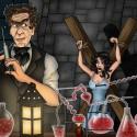 vonblood-halloween-art-30