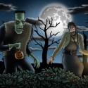 vonblood-halloween-art-32