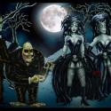 vonblood-halloween-art-33