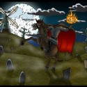 vonblood-halloween-art-35