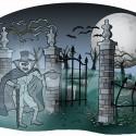 vonblood-halloween-art-40