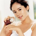 thumbs han ga in 1