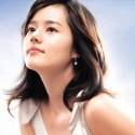 thumbs han ga in 11