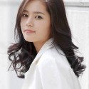 thumbs han ga in 12