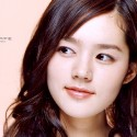 thumbs han ga in 15