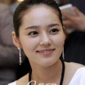 thumbs han ga in 19