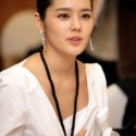 thumbs han ga in 25