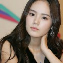 thumbs han ga in 26