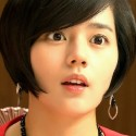 thumbs han ga in 29