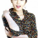 thumbs han ga in 3