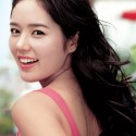thumbs han ga in 30