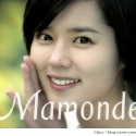 thumbs han ga in 31