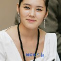 thumbs han ga in 33