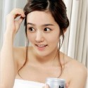 thumbs han ga in 37