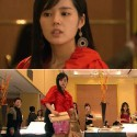 thumbs han ga in 38