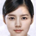 thumbs han ga in 39