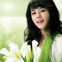 thumbs han ga in 6