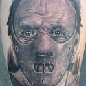 lecter_tattoo1