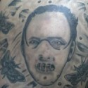 lecter_tattoo10
