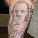 lecter_tattoo11