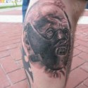 lecter_tattoo12