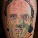 lecter_tattoo13