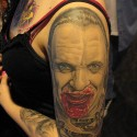 lecter_tattoo2
