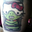 lecter_tattoo3