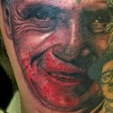 lecter_tattoo4
