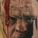 lecter_tattoo5