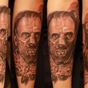 lecter_tattoo6