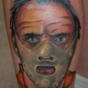 lecter_tattoo7