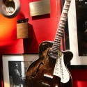 hard-rock-collection-3
