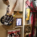 hard-rock-collection-6