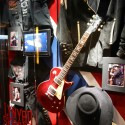 hard-rock-collection-8