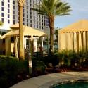 thumbs hard rock hotel biloxi pool 5