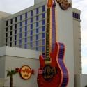 thumbs hard rock hotel biloxi front 1