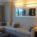 hard-rock-hotel-room-2