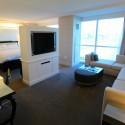 hard-rock-hotel-room-3