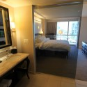 thumbs hard rock hotel room 4