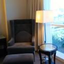 hard-rock-hotel-room-5