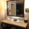 hard-rock-hotel-room-6